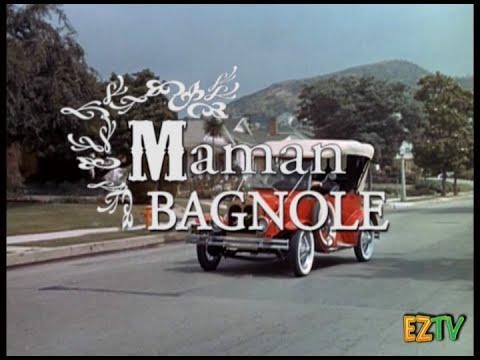 BAGNOLE TÉLÉCHARGER GRATUITEMENT MAMAN SERIE