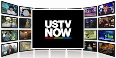 The Best Way to Watch US TV in Costa Rica - Costa Rica HAPPY