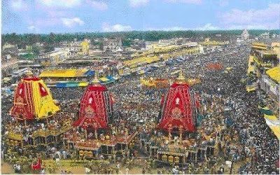 prem singh shakya -  UP Election 2017