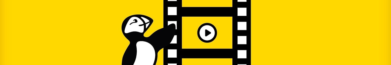 Youtube Read Aloud Book Videos Page Farmdale