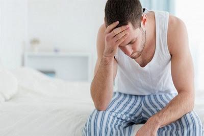 Biến chứng nguy hiểm của bệnh lậu đối với sức khỏe nam giới