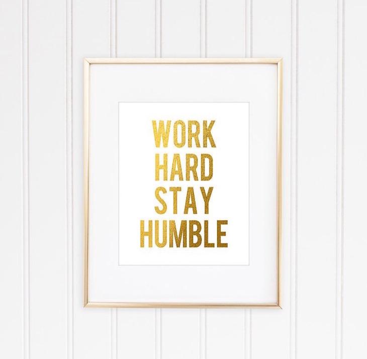 Happy-Friday-Work-Hard-&-Stay-Humble-Vivi-Brizuela-PinkOrchidMakeup