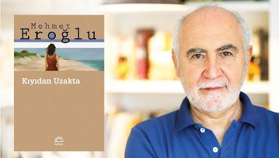Kıyıdan Uzakta Mehmet Eroğlu