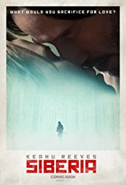 Watch Siberia Online Free 2018 Putlocker