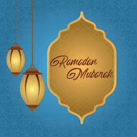 Pengalaman Kerja Kasar Namun Puasa Ramadhan Tetap Lancar