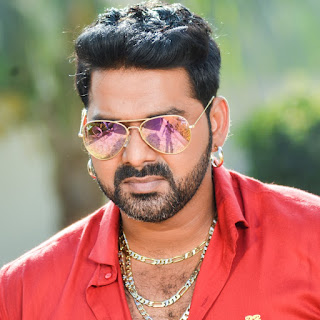 Pawan Singh Movies List wiki, Pawan Singh Filmography wikipedia, Hits, Flops, SuperHit Bhojpuri Films List, Old/New Films, Box Office Records & Analysis