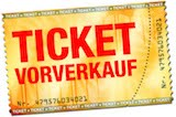 http://www.zanox-affiliate.de/ppc/?2992598C1259448763T&ULP=[[Hannover]]