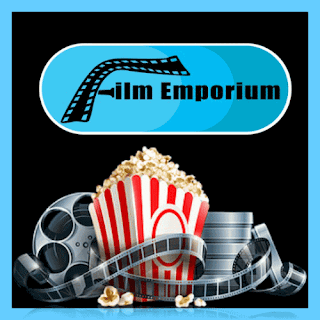 Watch Favorite Movies On Film Emporium Kodi Addon