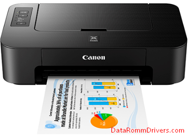 Canon TS205 Drivers telecharger, Canon TS205 Drivers descargar, Canon TS205 Drivers free download, Canon TS205 Drivers terbaru, Canon TS205 Review, Canon TS205 Wifi Setup