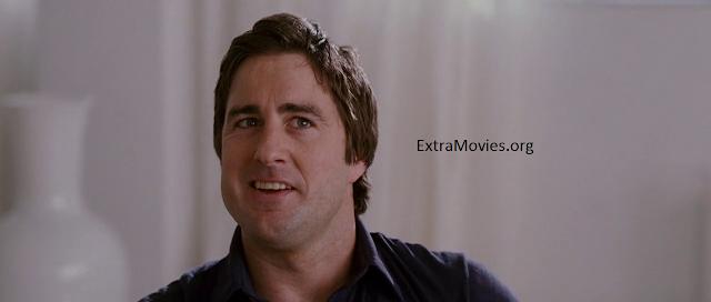 My Super Ex-Girlfriend 2006 full movie download in hd