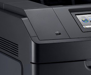 Download Dell S5830dn Driver Printer