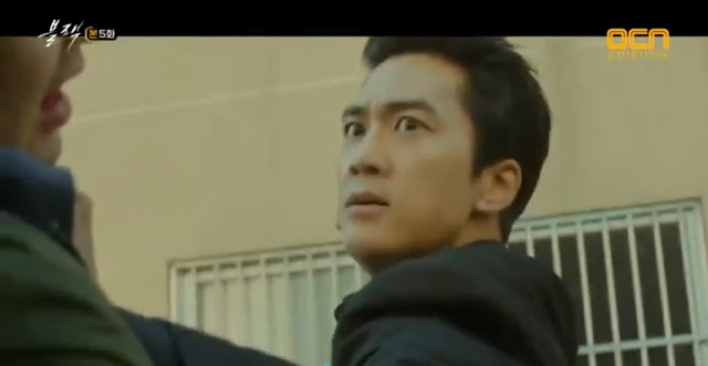 drama-korea-black-episode-5-sub-indo