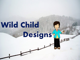 https://www.teacherspayteachers.com/Store/Wild-Child-Designs