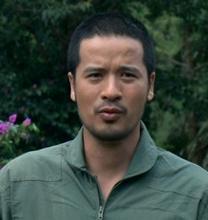 Trang Trại Hoa Hồng