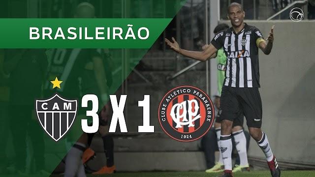 Placar esportivo- resultados do futebol pelo Brasil e exterior nesta segunda-feira(10/9)