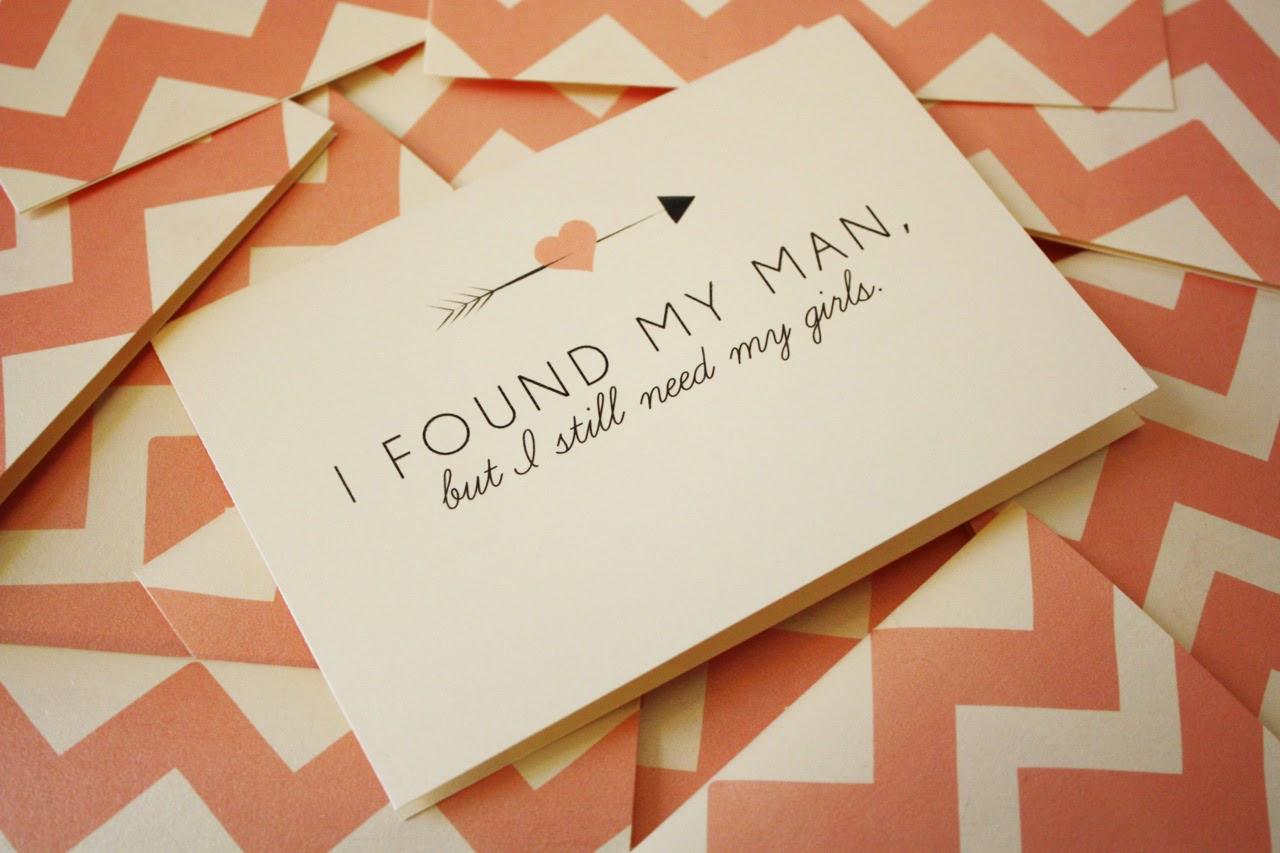 Ideias convites criativos para madrinhas casamento