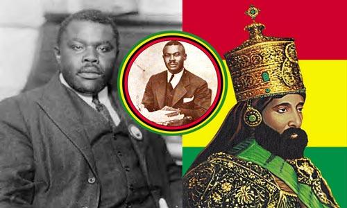 Rastafarianisme, Agama yang pernah Menggemparkan Dunia