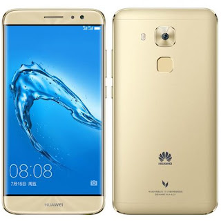 huawei-g9-plus-free-download