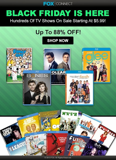 movies, entertainment, deals, gifts for the family