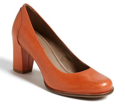 ideas de Zapatos de Vestir Mujer