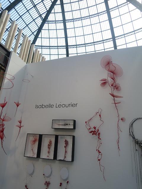 parure-murale-isabelle-leourier-révélations17.jpeg