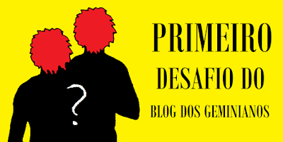 Blog dos Cancerianos
