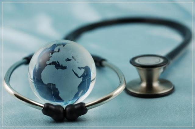 Assistência Médica grátis no exterior através do INSS