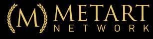 Metartnetwork Premium Accounts