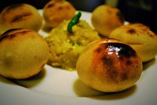 bati-chokha-is-now-the-royal-food