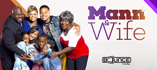 'Mann & Wife' season three premieres March 28th on Bounce