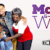 'Mann & Wife' season three premieres March 28th on Bounce