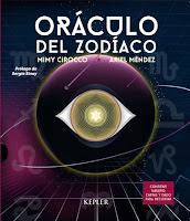 http://www.edicionesuranoargentina.com/es-ES/catalogo/catalogo/oraculo_del_zodiaco-066000476?id=066000476