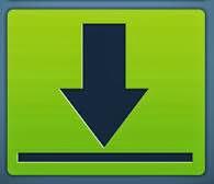 Cara Menambah Kecepatan Download di HP Android Tanpa Root Mudah