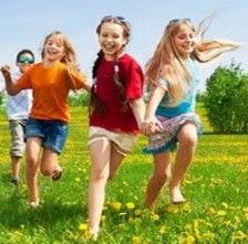 4 Tips  Agar Anak Selalu  Sehat Pada Usia 2 Sampai 7 Tahun