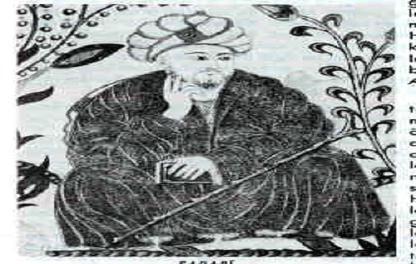 al-farabi-ابو-نصر-محمد-الفارابي