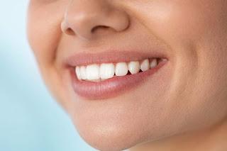 Smile से जुडी रोचक बातें