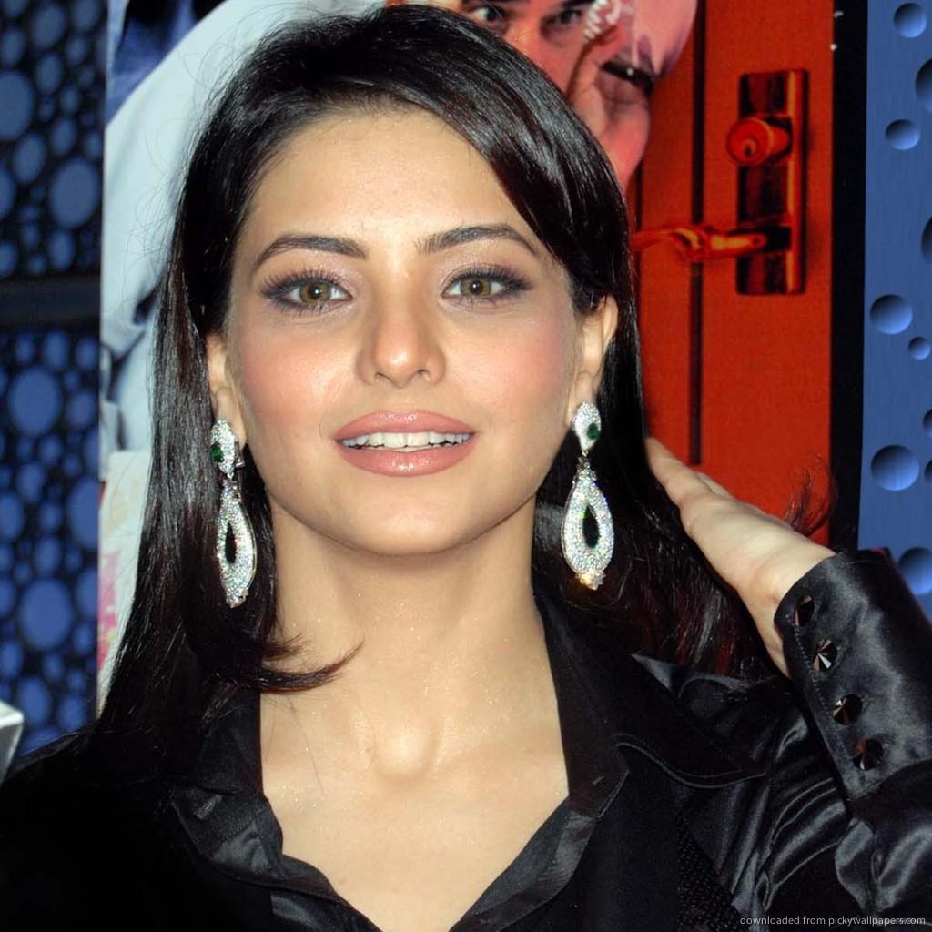 HD Wallpapers: Pakistani Actress & Girls Wallpapers Hd