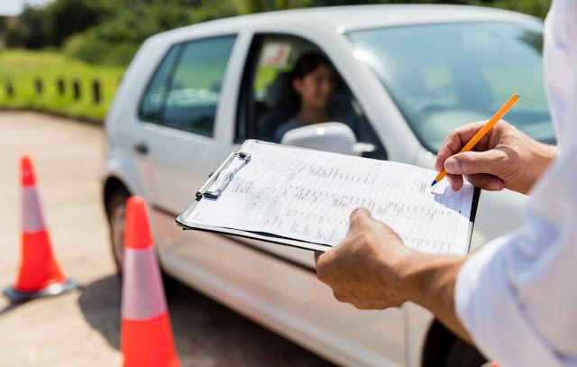 διπλωμα οδηγησης, αυτοκινητο , εξετασεισ, ελλαδα, ελληνικα νεα τωρα,