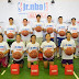 13 Players to Represent Jr NBA Philippines 2017 National Training Camp