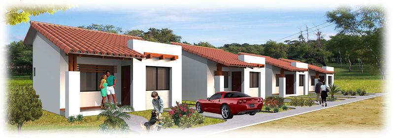 Quiero construir una casa top quiero construir una casa - Construir mi propia casa ...