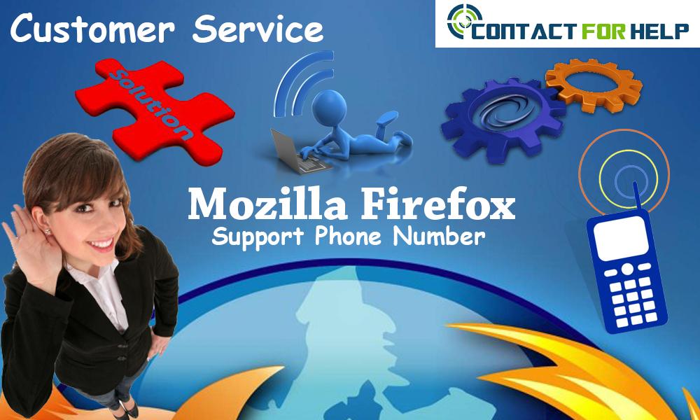 Thunderbird Tech Support Phone Number