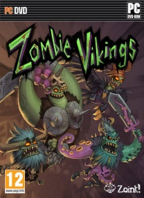 zombie-vikings-pc-cover-www.ovagames.com