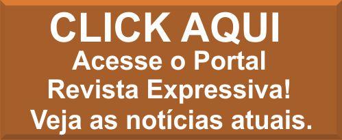 http://revistaexpressiva.com.br/index.php