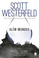 http://perdidoemlivros.blogspot.com.br/2016/05/rsenha-alem-mundos-scott-westerfeld.html