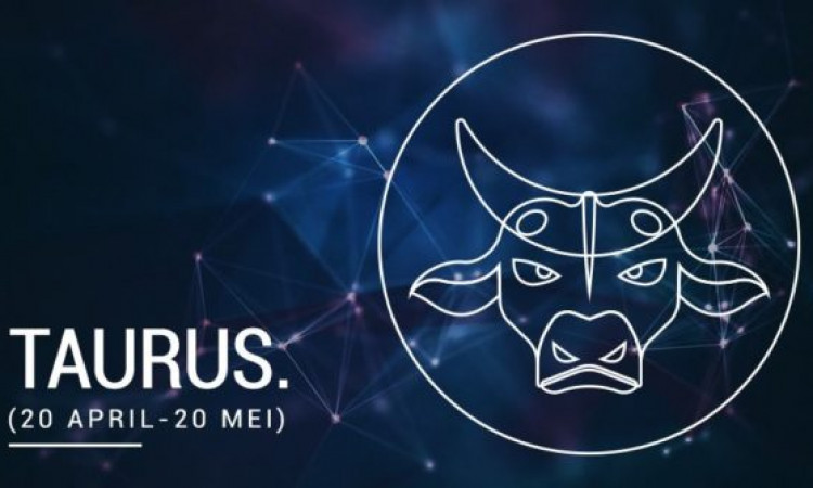 Kata Zodiak Taurus Khusus Bulan Februari Penuh 2019
