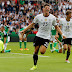 Podcast Chucrute FC: Alemanha se classifica em primeiro na Euro 2016