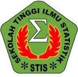 USM STIS PDF Kumpulan Soal Com