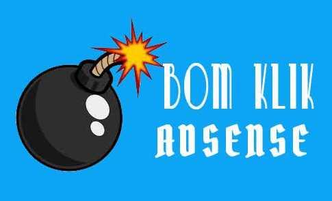Hindari Bom Klik Adsense Dengan Script Anti Bom Klik Google Adsense Dengan Mudah