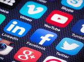 Kumpulan Sosial Media Terbaik di indonesia dan di Dunia