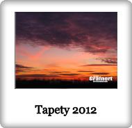 Tapety 2012